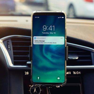 app-in-context-vehicle-alt