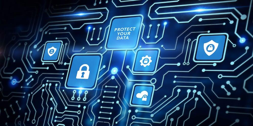 bg-cyber-security