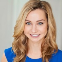 Rebekah Dorworth